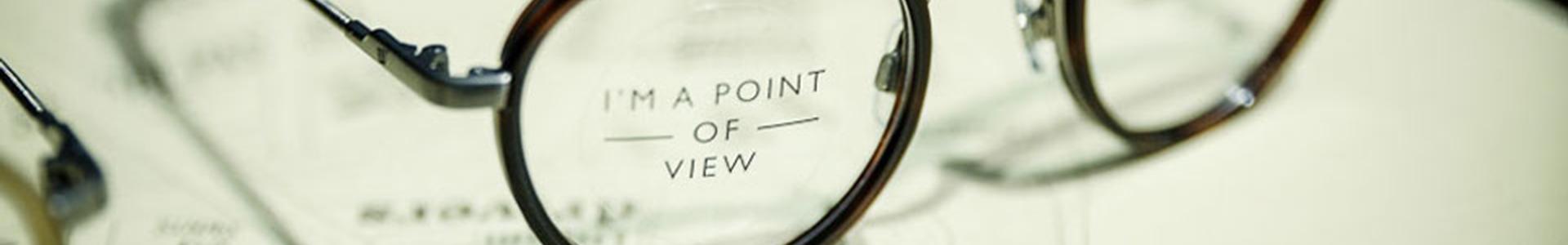 punto-di-vista_COP