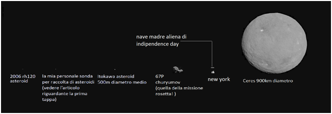 asteroide_1