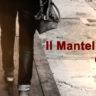 Il Mantello di Giotto