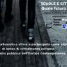 Scuole e Città educanti – Workshop Finale