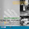 GRUPPO AMBIENTE genn/magg 2018 – Roma – Città Scuola Lavoro – Città Ibrida OdF