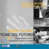 GRUPPO CULTURA genn/magg 2018 – Roma – Città Scuola Lavoro – Città Ibrida OdF