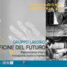 GRUPPO LAVORO genn/magg 2018 – Roma – Città Scuola Lavoro – Città Ibrida OdF