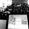 ODF, città-scuola-lavoro: Laboratorio Stabile, i materiali dello spazio pubblico, genn-mag 2019